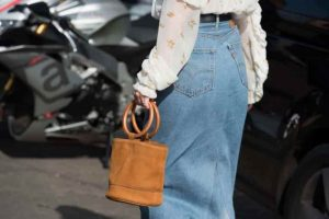 back-to-work-with-ethical-business-bags1