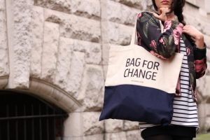 back-to-work-with-ethical-business-bags2