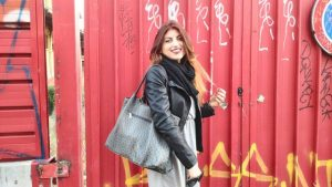 back-to-work-with-ethical-business-bags3