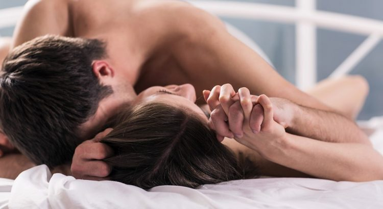 how-essential-is-sex-in-a-relationship-for-a-man