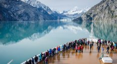 Planning an Alaska cruise? Now's the best time to book, especially to find deals